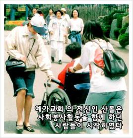 무지개96-1.jpg